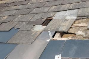 Roof Waterproofing Westchester
