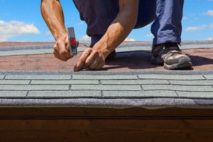 Composite Shingles in Long Island