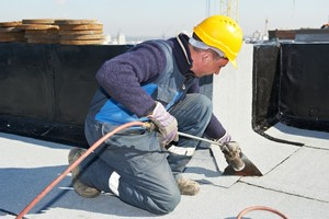 Waterproofing Long Island