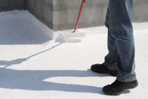 Roof Waterproofing Long Island