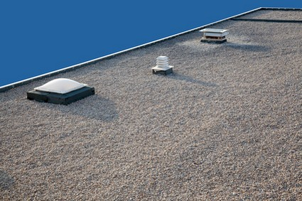 Commercial Roofing Long Island